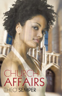 Church Affairs Pdf/ePub eBook