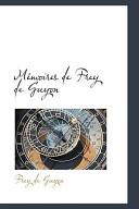 Pdf Mmoires de Frey de Guyon
