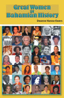 Great Women in Bahamian History [Pdf/ePub] eBook