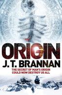 Origin Pdf/ePub eBook