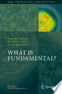 What is Fundamental