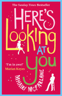 Here's Looking At You Book