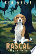 Rascal