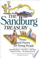 The Sandburg Treasury