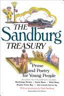Pdf The Sandburg Treasury