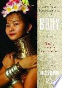 Cultural Encyclopedia of the Body: M-Z