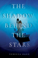 Pdf The Shadow Behind the Stars