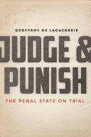Judge and Punish