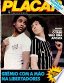 29 jul. 1983