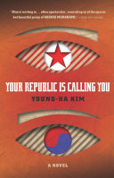 Pdf Your Republic Is Calling You Telecharger