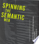 Spinning the Semantic Web Book