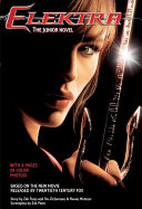 Elektra: The Junior Novel