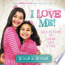 Love Me [Pdf/ePub] eBook