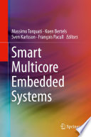 Smart Multicore Embedded Systems Book