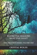 Where the Shadows Meet the Light