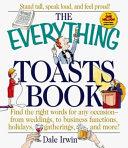 Mom's Everything Book For Sons [Pdf/ePub] eBook