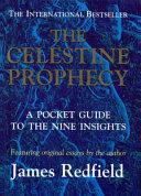 Celestine Prophecy
