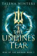 Pdf The Undine's Tear
