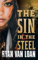 Pdf The Sin in the Steel Telecharger