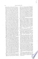 Putnam s Magazine  Original Papers on Literature  Science  Art  and National Interests Book PDF