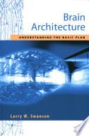 Brain Architecture   Understanding the Basic Plan