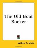 The Old Boat Rocker