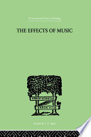 The Effects of Music