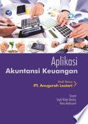 Aplikasi Akuntansi Keuangan