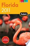 Fodor's Florida 2011