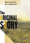 The Original Story [Pdf/ePub] eBook