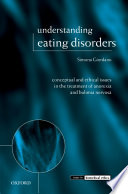 Understanding Eating Disorders