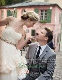 The White Dress Destinations Book PDF