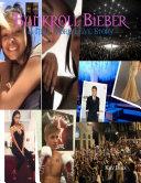 Bankroll Bieber  A New York Love Story