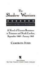 The Shadow Warriors Book