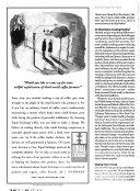 Body and Soul - Band 19,Ausgaben 2-8 - Seite 35