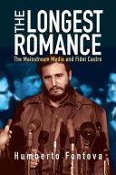 The Longest Romance [Pdf/ePub] eBook