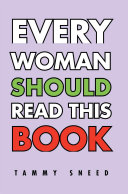 Pdf Every Woman should Read this Book