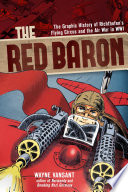 Download The Red Baron Pdf