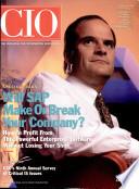 Jun 15, 1996