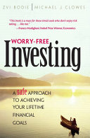 Worry-free Investing