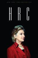 HRC Book
