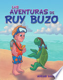 LAS AVENTURAS DE RUY BUZO