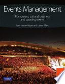 Event Management Book PDF
