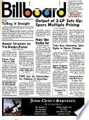 16 Paź 1971