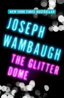 The Glitter Dome