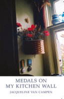 Pdf Medals on My Kitchen Wall Telecharger