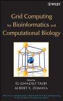 Grid Computing for Bioinformatics and Computational Biology
