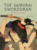 Samurai Swordsman [Pdf/ePub] eBook