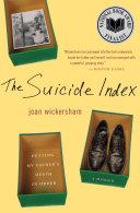 Pdf The Suicide Index