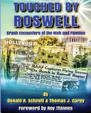 Touched By Roswell